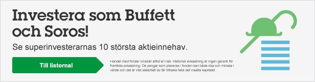 BuffettSoros_Storpuff