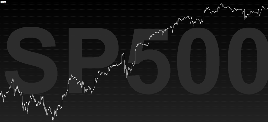 S&P500aug