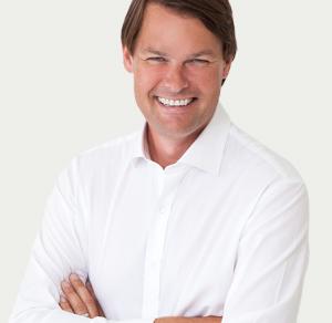 Erik Lidén