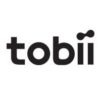 Tobii blev rejält övertecknad