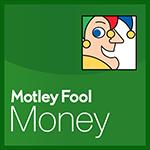 motleyfoolmoney