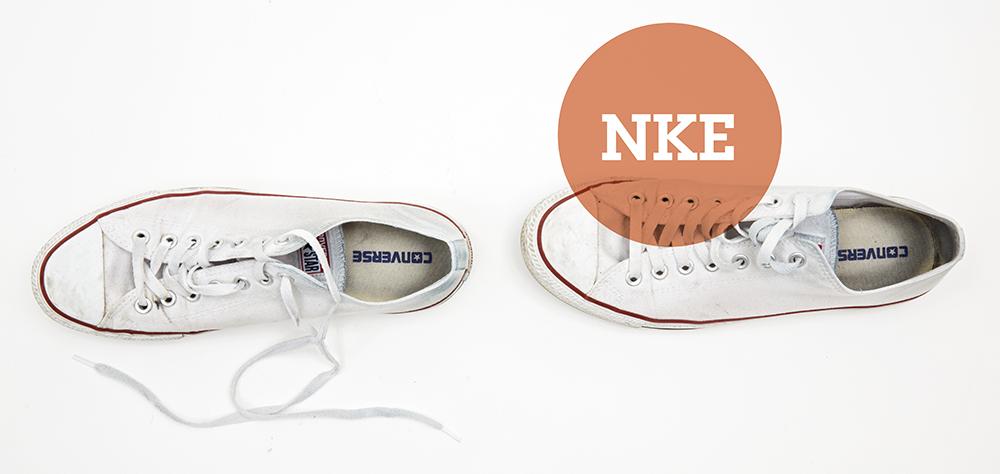 Nike_1000