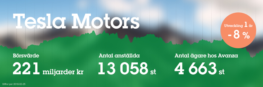 infor-forum-allaTesla Motors