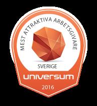 Sverige_UA_2016_64