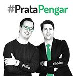 PrataPengar
