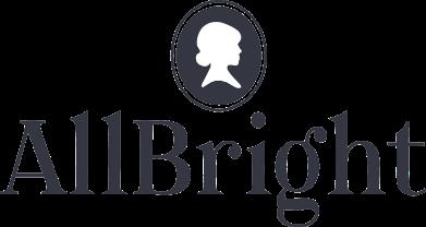 Albright2