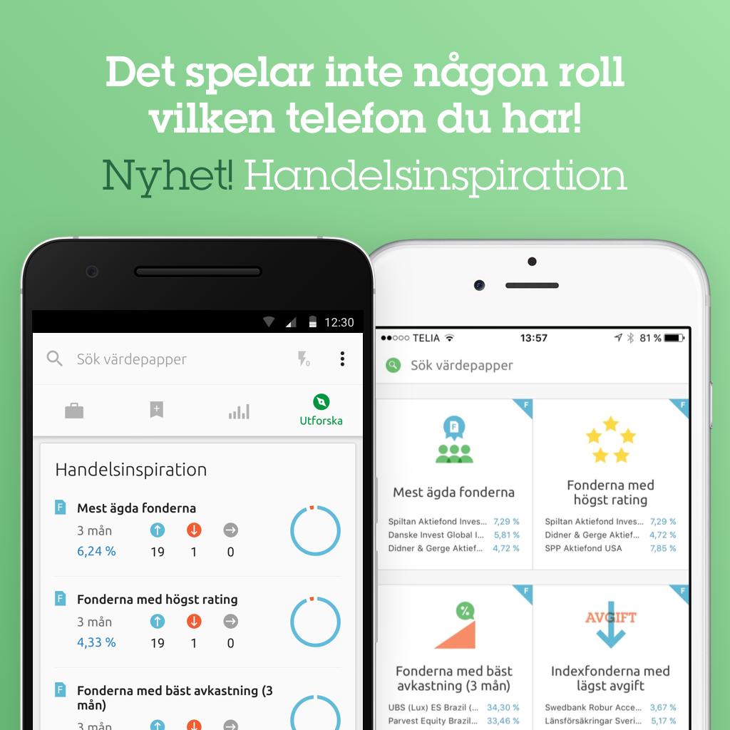 ny-release-android-och-ios-20160908
