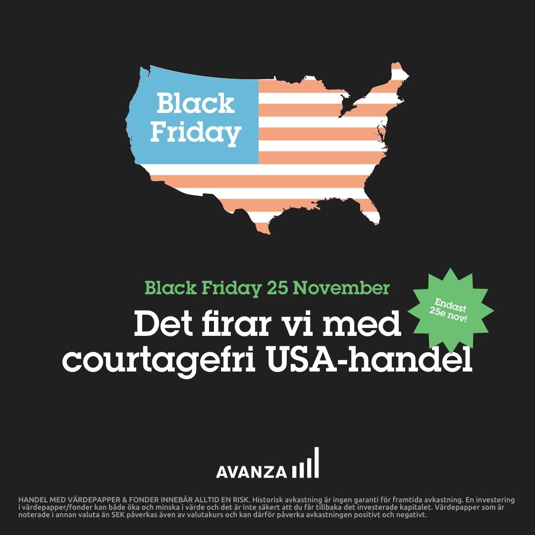 black-friday-2